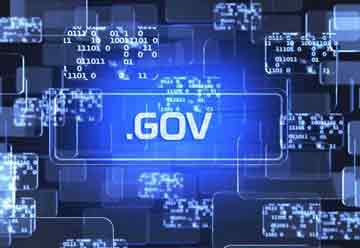 bigstock-Government-Screen-Concept-63653218