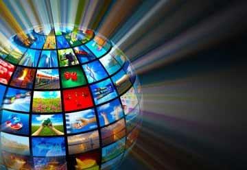 bigstock-Media-technologies-concept-30247733