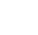 Microsoft_Dynamics_logo-1.png