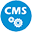 cms-1.png
