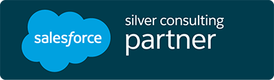 Silver Consulting Partner