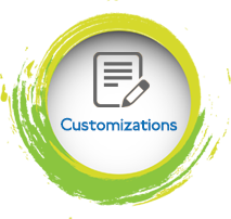 Salesforce Customization