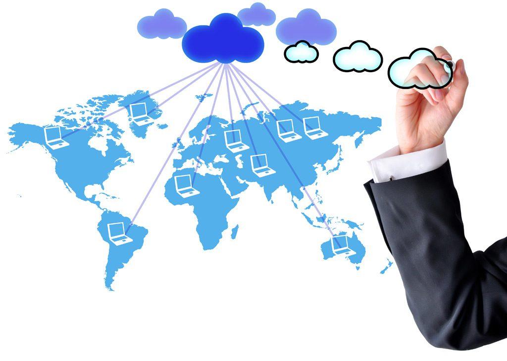 Sales Cloud Implementation