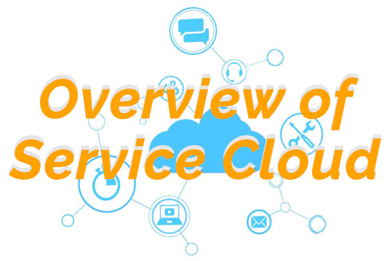 Service Cloud and its Importance in the Customer Service Segment